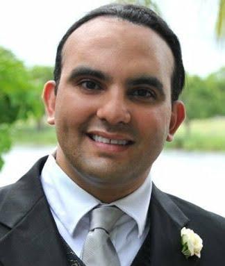Dr Victor Boctor Smilecentre